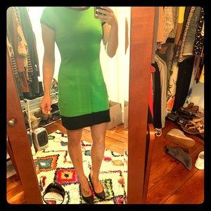 NY&Co T-shirt Dress